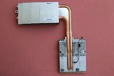 "Apple 27"" iMac A1312 Video Card ATI Radeon HD 4850 512MB 661-5315 TESTED (600H)"