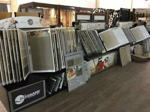 Carpet Sale**** Hardwood Sale**** Laminate Sale****Vinyl Sale*****416-750-4440 Toronto (GTA) Preview