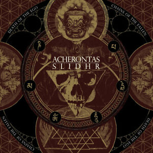 Acherontas-Slidhr-Split-LP