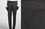 Ted Baker maltez Melange turbot de sable Coupe Standard Pantalon à taille UK 32 S RRP 130