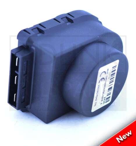 IDEAL EUROPA 224  228  232 Boiler Diverter Valve Actuator Motor 172505