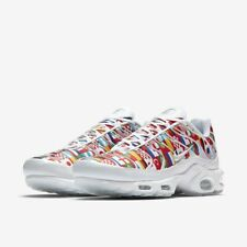 a179903d7681 item 4 Mens Limited World cup Nike TN Air Max Plus Nic white Multi  International Flags -Mens Limited World cup Nike TN Air Max Plus Nic  white Multi ...