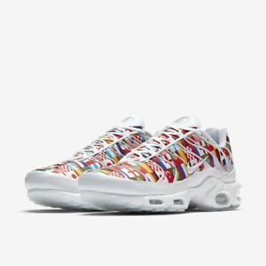 nike tn air max plus international