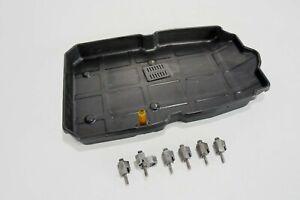 06-2019-mercedes-w164-x164-r251-automatic-transmission-oil-fluid-pan-sump-722-9