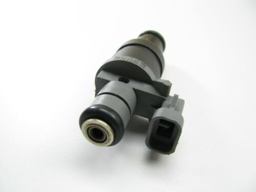 NEW OUT OF BOX  Fuel Injector For 2000 Saturn LS LS1 LW1 01 L100  2.2L DOHC 1