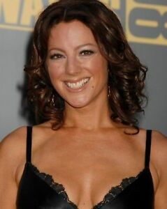 Intelligible Sexy pictures of sarah mclaughlin really