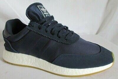 Size 10.5 Adidas Men's Shoes | Find Great Shoes Deals