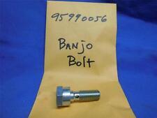 Moto Guzzi 95990056 Banjo Bolt  MG877