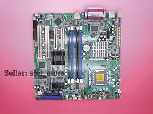 ASUS P5M2-M AMI DRIVERS FOR PC