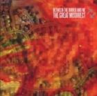 Between The Buried and Me Great Misdirect CD Victory