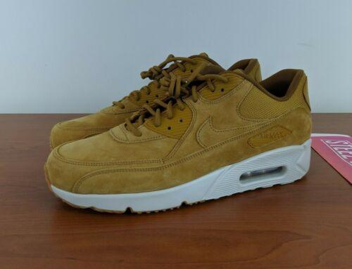 924447 Light Wheat Taglia Uomo Bone Nike 90 2 Sneakers Ultra 700 10eac5d28c1f1511d513db14f24eb56870 Air Max 0 8mNn0w