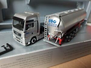 MAN-TGX-XXL-ego-transportista-Austria-amp-ego-SRL-arad-Romania-60m-Silo