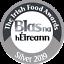 thumbnail 2 - McEntee's IRISH BREAKFAST Tea - 250g Bag– AWARD WINNING & BLENDED IN IRELAND
