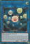 YuGiOh-DUEL-POWER-DUPO-CHOOSE-YOUR-ULTRA-RARE-CARDS Indexbild 49