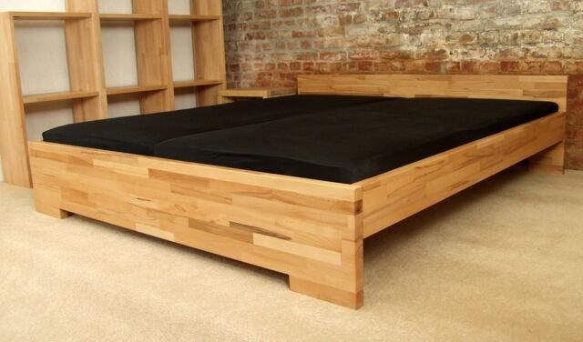 bett 200x180 excellent delife bett belana weiss schwarz x cm with bett 200x180 latest befe. Black Bedroom Furniture Sets. Home Design Ideas