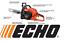Echo-Chainsaw-CS4510ES-45cc-18-039-039-Bar-Made-In-Japan-5-YR-Warranty-Professional thumbnail 2