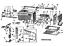 thumbnail 1 - Hydraulic Touch Control Unit Block Rebuild Shop Manual IH Farmall Cub & Lo-Boy