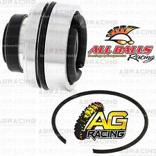 All Balls Rear Shock Seal Head Kit 46x16 For Yamaha YZF 250 2002 Motocross Endur