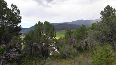 Terreno Campestre En Venta En Fraccionamiento Los Andes , Coahuila- 7575