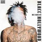 Blacc Hollywood [LP] [PA] by Wiz Khalifa (Vinyl, Nov-2014, Atlantic (Label))