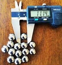 Rhenium metal ingot 10g  99.99% PURE  element Electron Beam Melted!