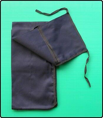 10ft 11ft 12ft 13ft 14ft Cloth Fishing Rod Bag Match Carp Spinning Beachcaster | eBay