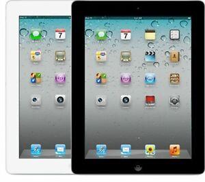 Apple-iPad-3-A1403-A1416-A1430-16GB-32GB-64GB-AT-amp-T-Verizon-WiFi-Cellular