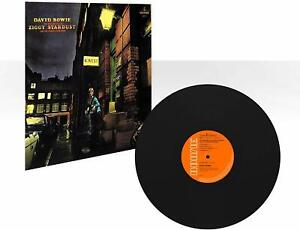 DAVID-BOWIE-The-Rise-And-Fall-Of-Ziggy-Stardust-40th-Anniversary-180g-LP-NEW