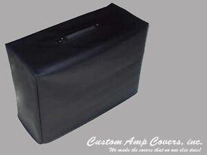 PEAVEY-CLASSIC-50-2x12-COMBO-AMP-VINYL-AMPLIFIER-COVER-peav069