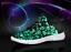 LED-Fiber-Optic-Shoes-Girl-Boy-Men-Women-USB-Recharge-Glowing-Light-Up-Sneakers thumbnail 3