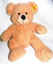 Steiff 111327 Teddybär Fynn 28cm beige günstig kaufen Steiff Teddy Steiff-Teddys