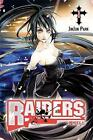 Raiders, Vol. 1 by Jin Jun Park (Paperback, 2009)