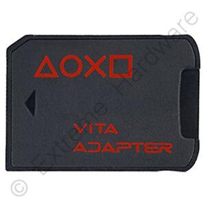 sd2vita-3-0-Tarjeta-de-memoria-micro-sd-Adaptador-para-PS-VITA-3-60-HENKAKU