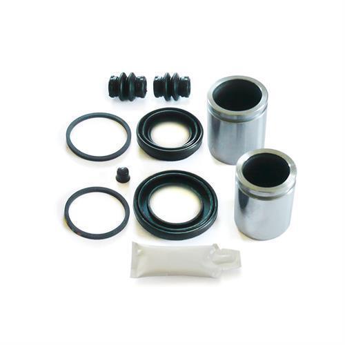 Bremssattel Reparatursatz Kolben vorne 40//45mm Citroen C5 2 3 C6 Opel Vivaro