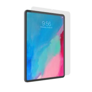 Zagg Invisibleshield Tempered Glass Plus Screen Protector