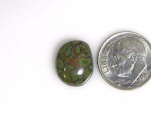 Natural-Damele-Nevada-Turquoise-Premium-cabochon-gemstone-cab-gem-stone-d027