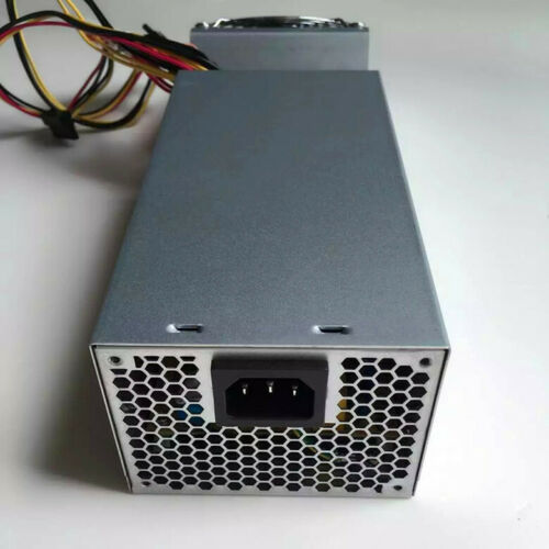 Host power supply HK280-86FP 180W power supply for Lenovo r358 r608 i3550