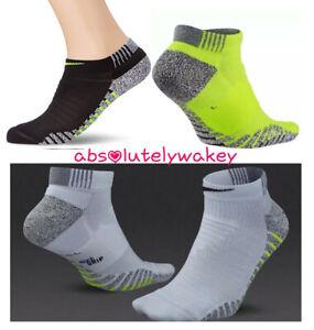 329819abe Image is loading Nike-Grip-Anti-Slip-Cross-Fit-Training-Lightweight-