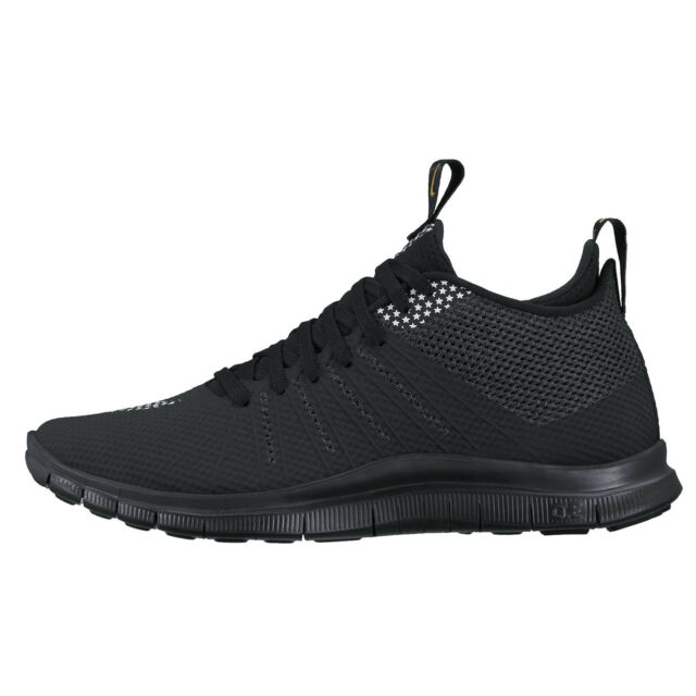 2e14b8a2dd1 NIKE FREE HYPERVENOM 2 FC Running Shoes Trainers Trainers Trainers Textile