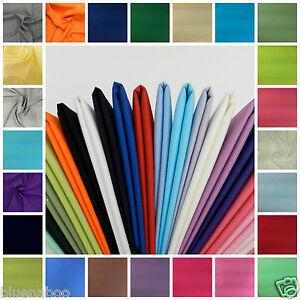 plain-cotton-poplin-fabric-loads-of-colours-44-inches-wide-per-half-metre
