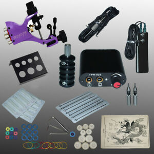 Tattoos & Body Art Imported From Abroad Scorpion Disposable Rubber Cartridge Grips 25 Mm For Tattoo Machine Box Of 10