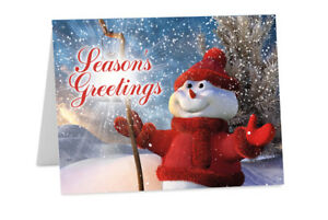 Christmas-New-Year-2018-Greeting-cards