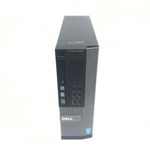Dell-OptiPlex-9020-SFF-Core-i7-4770-3-4-GHz-16-GB-RAM-256-GB-SSD-Win-10-Pro