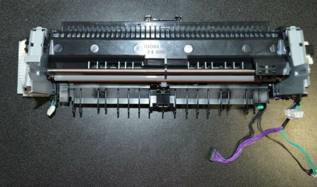 NYLON CUSTOM DUST COVER FORCanon Color imageCLASS MF8580Cdw PRINTER