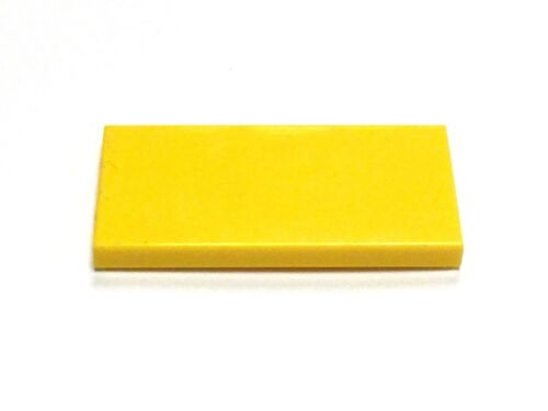Pack Size LEGO 71150 FREE P/&P! Select Colour 87079 2X4 Tile