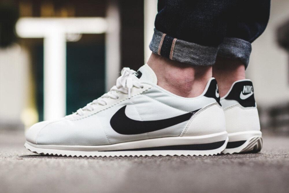 Nike cortez ultra sd a formatori scarpe casual - vela - palestra di varie dimensioni