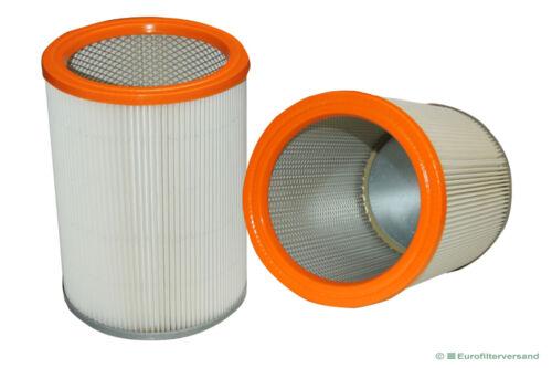 1 x Luftfilter/Filter für Wap M1 - M1 Turbo - M2 - M2 S/FA -Turbo D -B1-Turbo D2