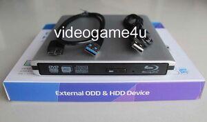 Pioneer BDR-206 ODD Treiber Windows 10