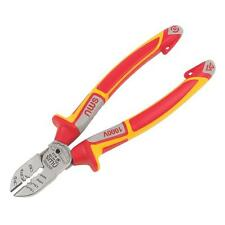 MULTI Cutters Electrical Side Cutter Wire Stripper Crimper Screw Shear Bending
