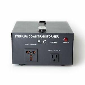 3000-Watt-Voltage-Converter-Transformer-Heavy-Duty-Step-Up-Down-3000W-110-220V